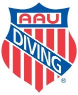 AAU-DIVING_LOGOjpg