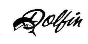 dolfin-73286193