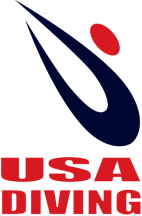 USADiving_white