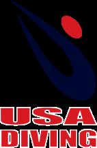 USADiving_white